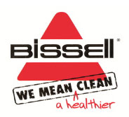 bisell