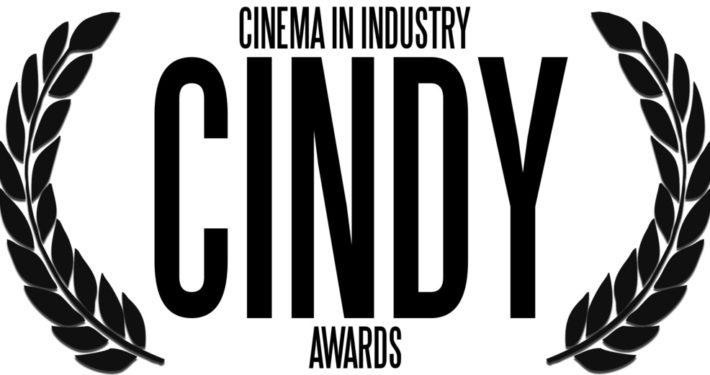 cindy-award-logo-710x375