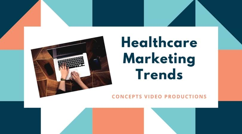 Healthcare-MarketingTrends