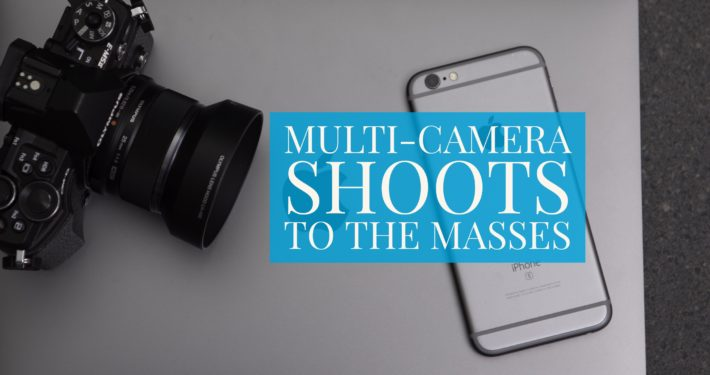 Multi-Camera-Shoots-710x375