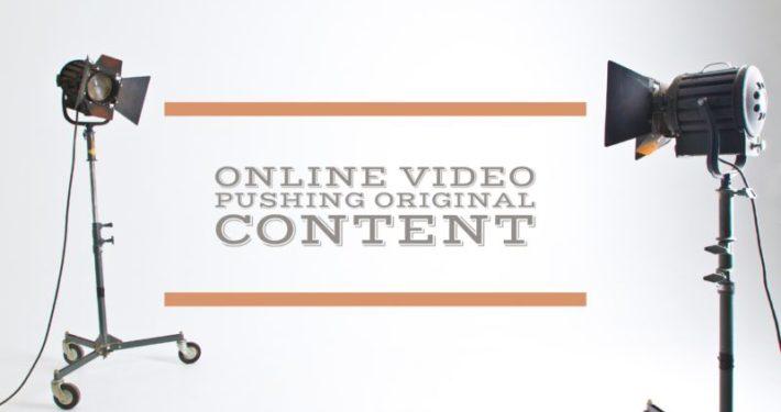Online-Video-Content-710x375