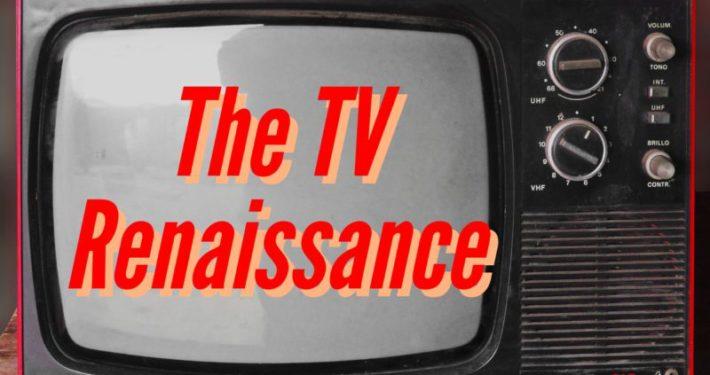 TV-Renaissance-710x375