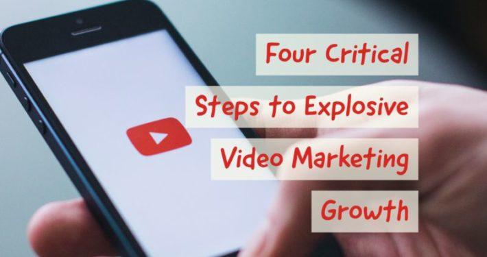 Video-Marketing-Steps-710x375