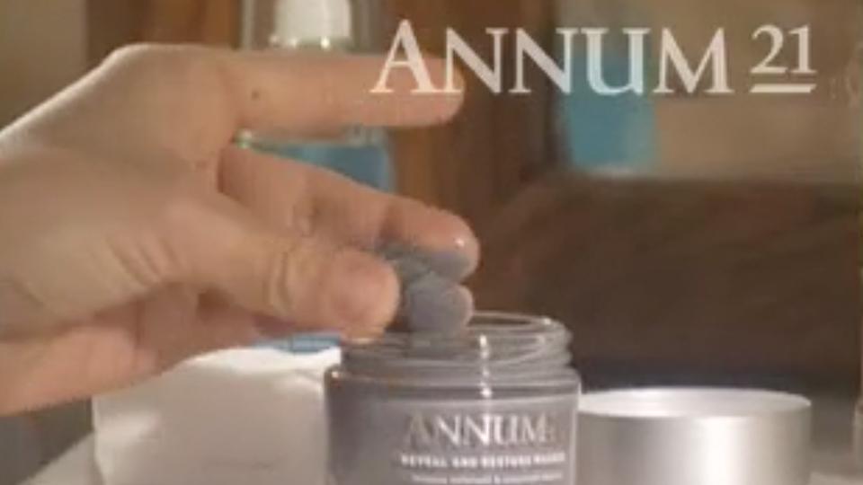 campaign-annum21