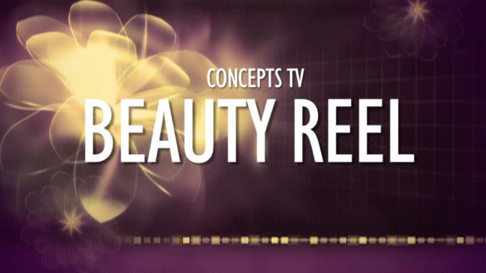 campaign-beauty