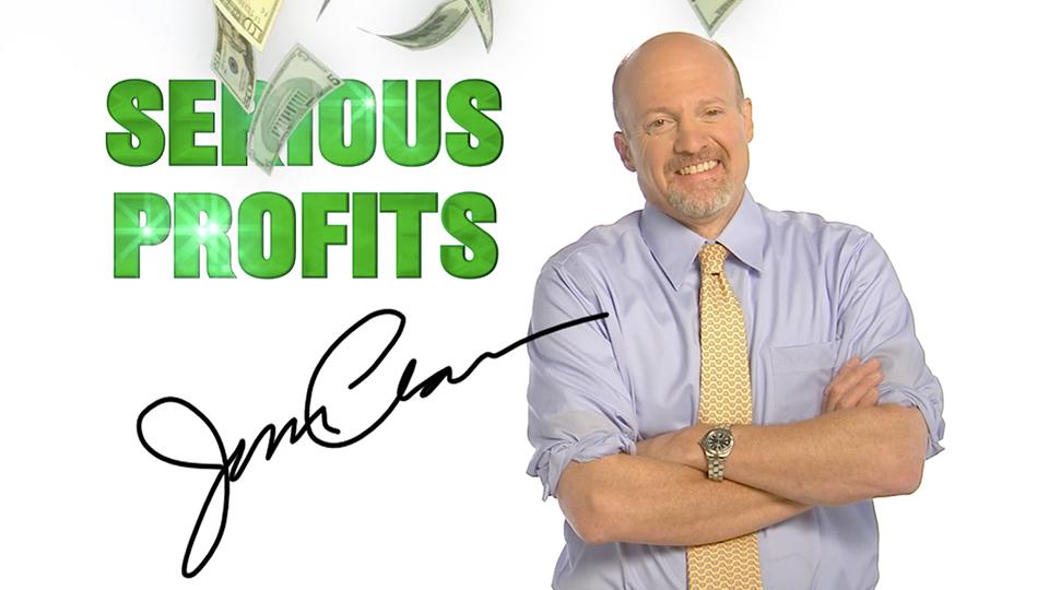 campaign-celebrity-jim-cramer