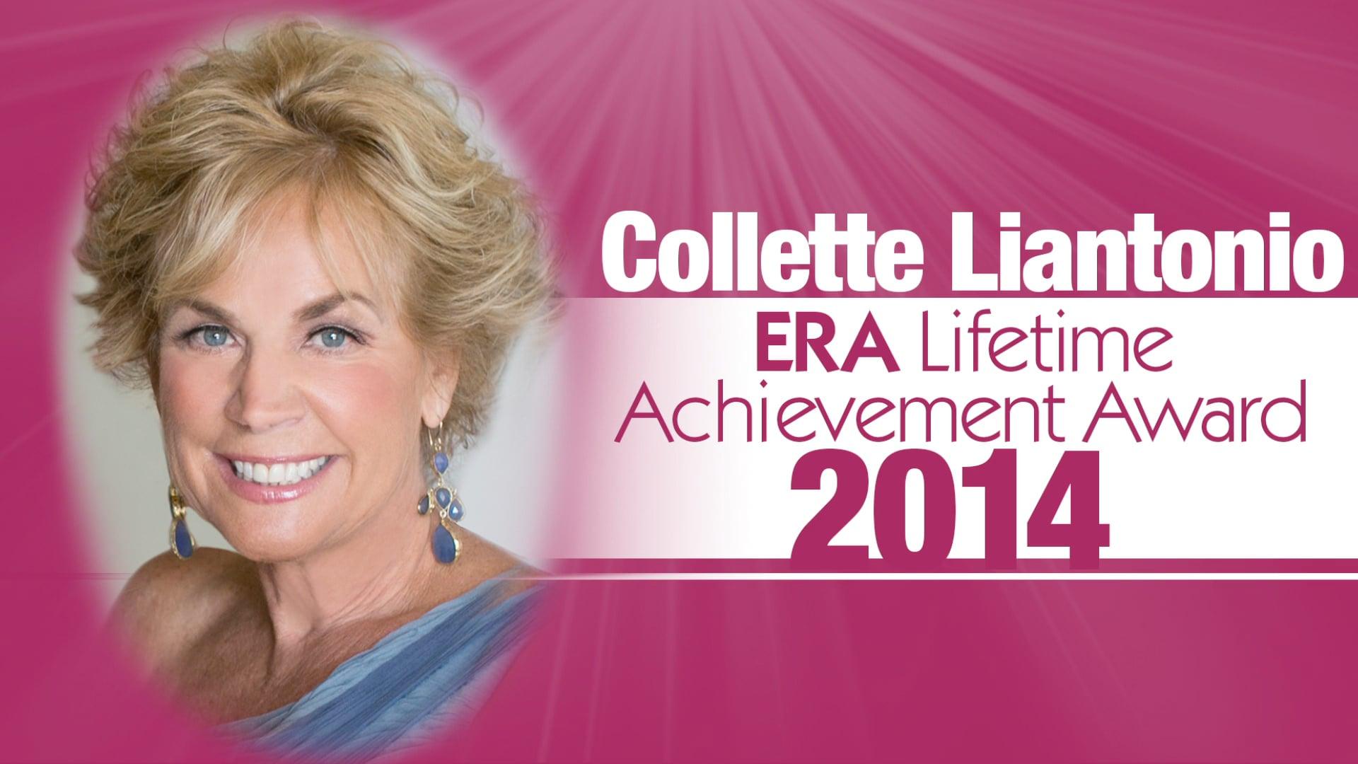 campaign-lifetime-achievement