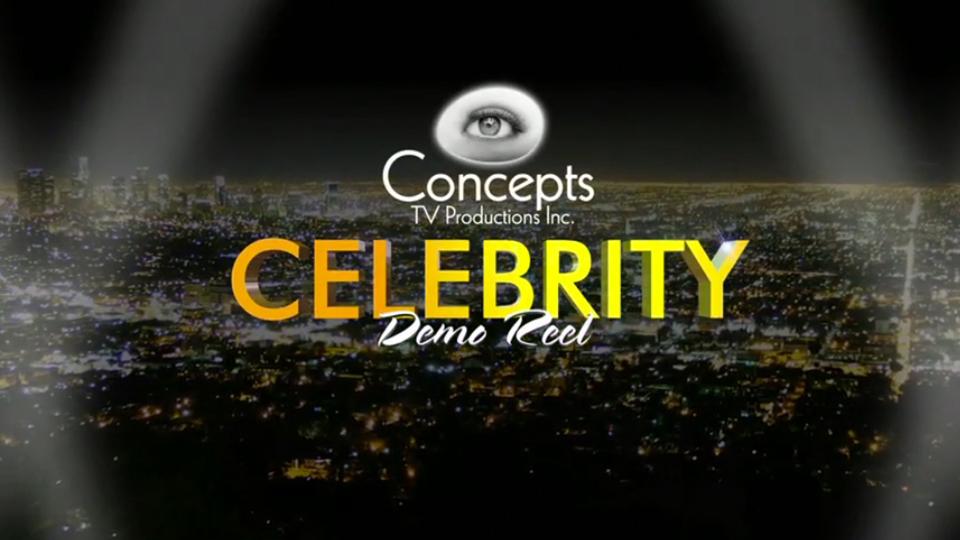 campaigns-celebrity