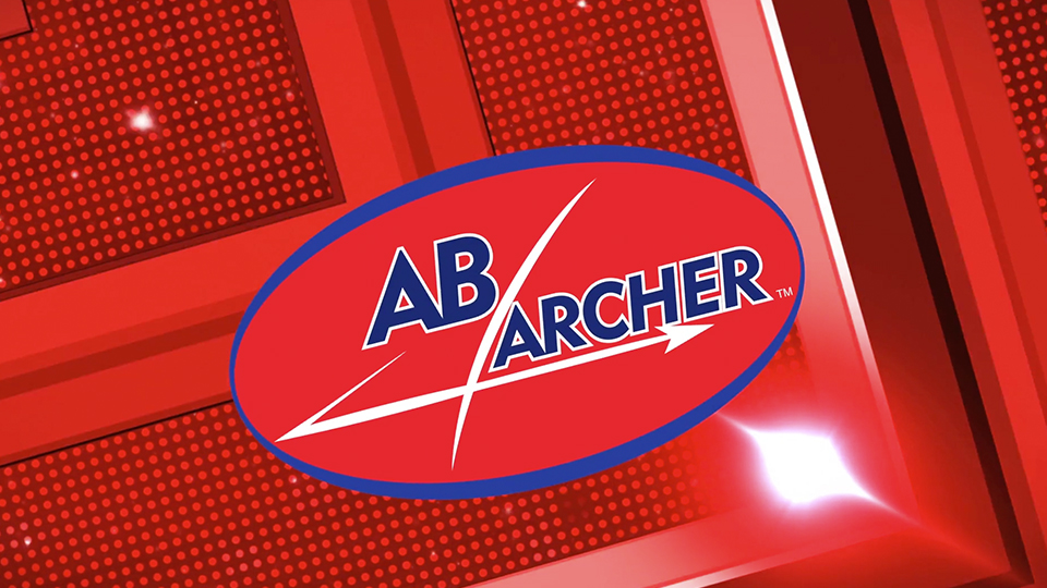campaigns-fitness-ab-archer