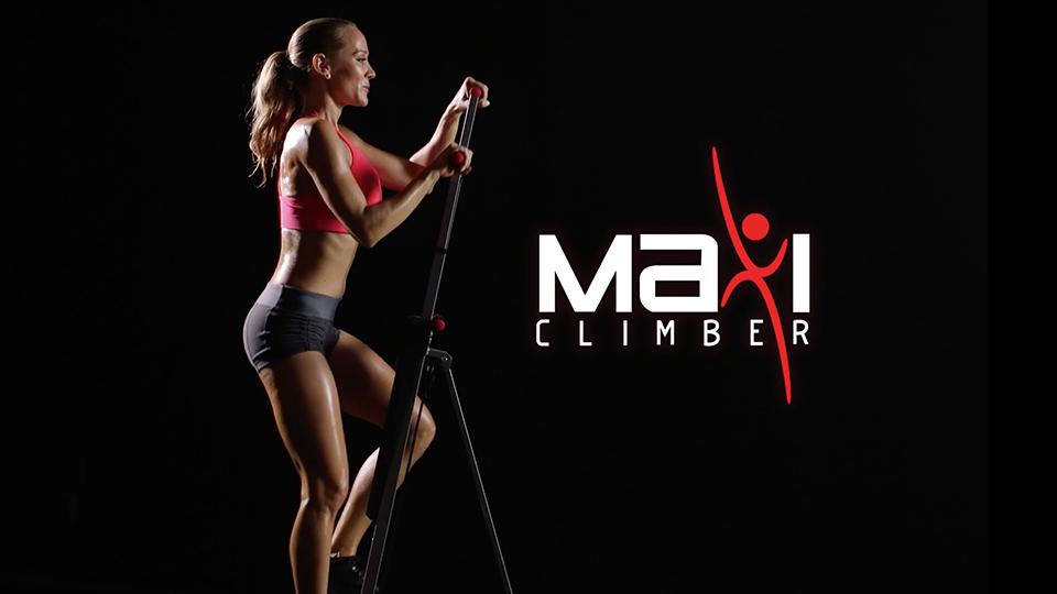 campaigns-fitness-maxiclimber-2min