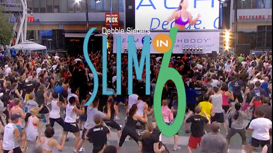 campaigns-fitness-slimin6