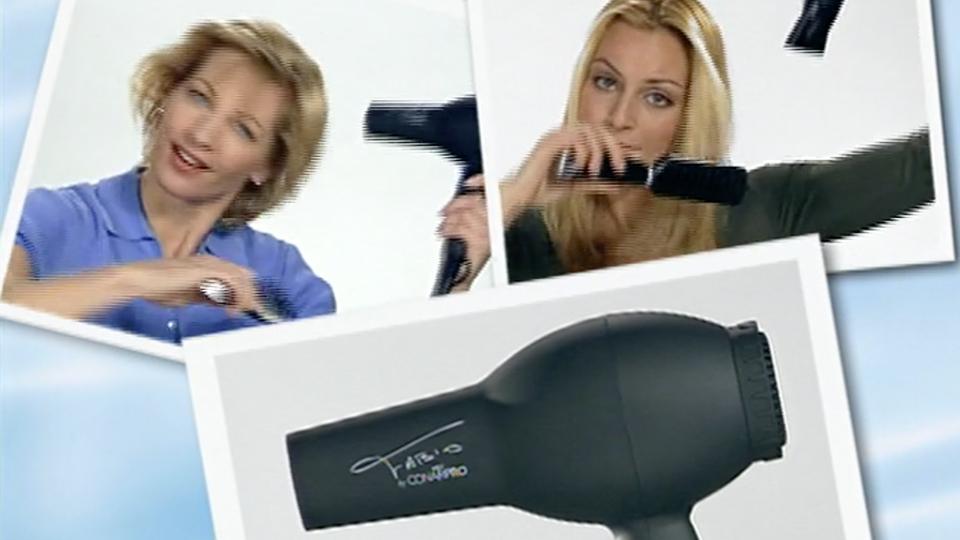 hair-conair