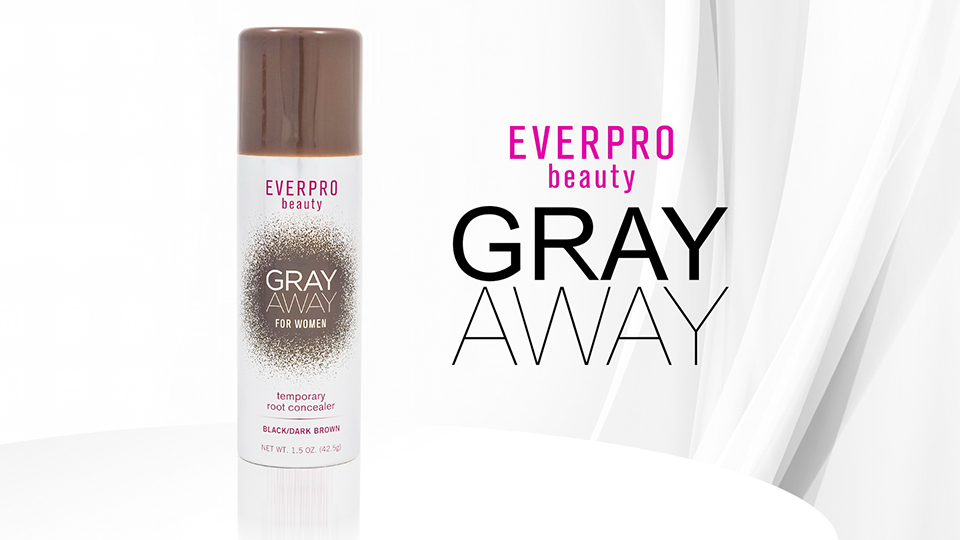 hair-gray-away