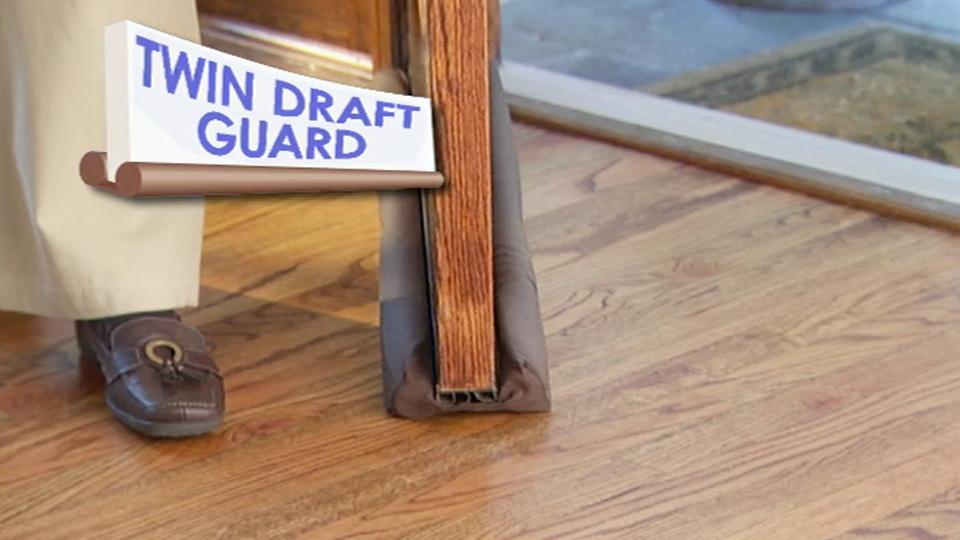 housewares-draft-guard