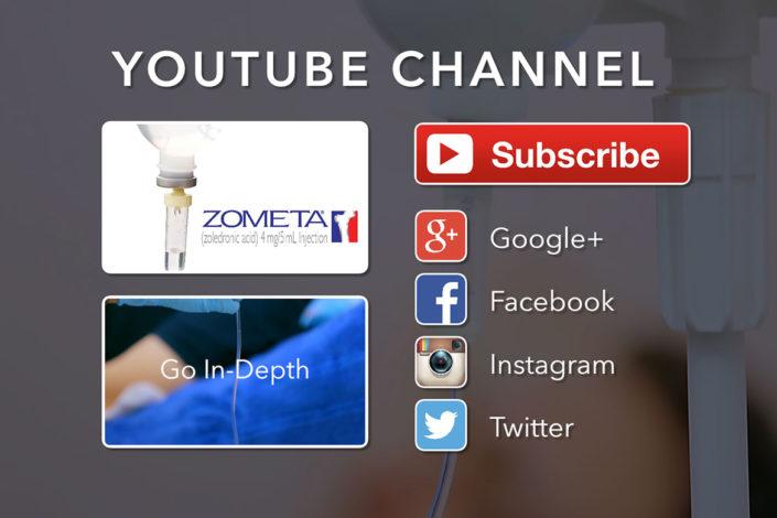 social-media-services-705x470