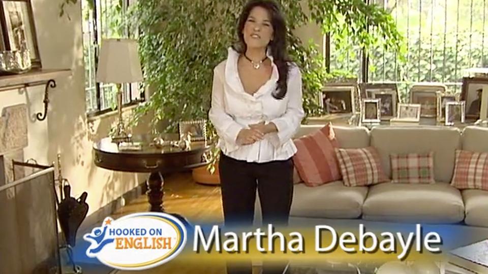 spanish-hooked-on-english
