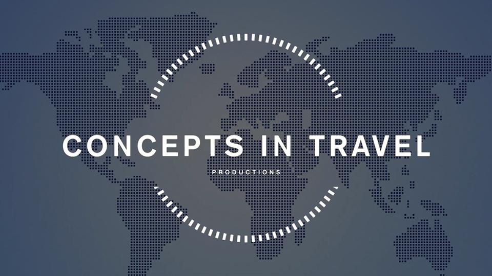 travel-demo