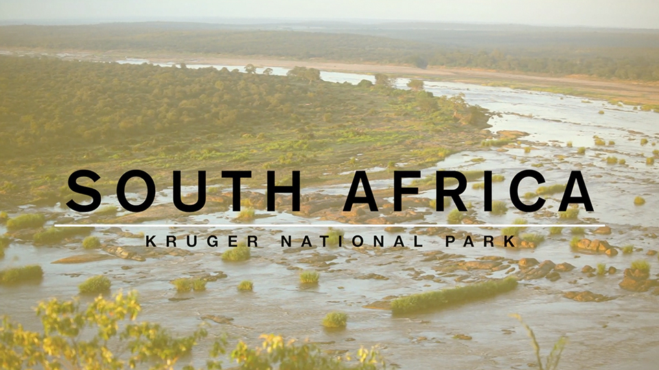 travel-south-africa
