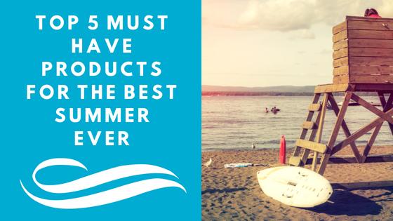 Best-Summer-Ever