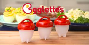 egglettes-300x154