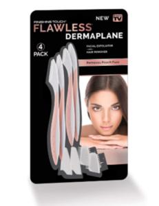 flawless-derm-231x300