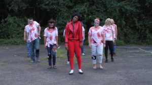 zombie_0919-mov-00_02_54_27-still022